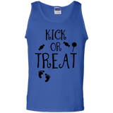 Kick-or-Treat,-Halloween-Tank-Top-Sport-Grey-S-