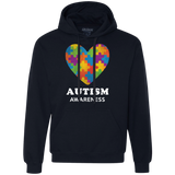 Autism-awareness-Heavyweight-Pullover-Fleece-Sweatshirt-Sport-Grey-S-