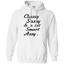 CLASSY-SASSY-AND-A-BIT-SMART-ASSY-Pullover-Hoodie-8-oz-Sport-Grey-S-