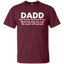 Dadd---Dads-Against-Daughters-Dating-T-Shirt-Black-S-