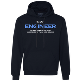 I-am-engineer-23-Heavyweight-Pullover-Fleece-Sweatshirt-Sport-Grey-S-