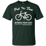 put-the-fun-between-your-legs-Cotton-T-Shirt-Black-S-