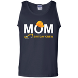 Mom-Birthday-Crew-For-Construction-Birthday-Party-Tank-Top-Black-S-