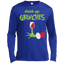 Drink-Up-Grinches-Funny-Christmas-Long-Sleeve-Shirt-Black-XS-