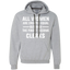 Clerks-Heavyweight-Pullover-Fleece-Sweatshirt-Sport-Grey-S-
