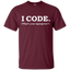 Funny-I-Code-Whats-Your-Superpower-Programmer-Nerd-T-Shirt-Black-S-