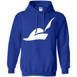 Piped-Piper-Logo---Silicon-Valley-Pullover-Hoodie-8-oz-Navy-S-