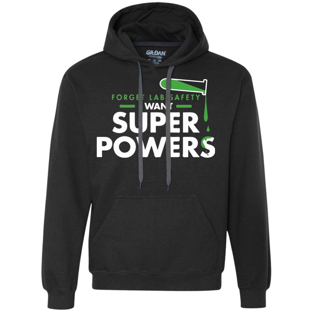 Forget-Lab-Safety-I-want-super-Pơers-Heavyweight-Pullover-Fleece-Sweatshirt-Sport-Grey-S-