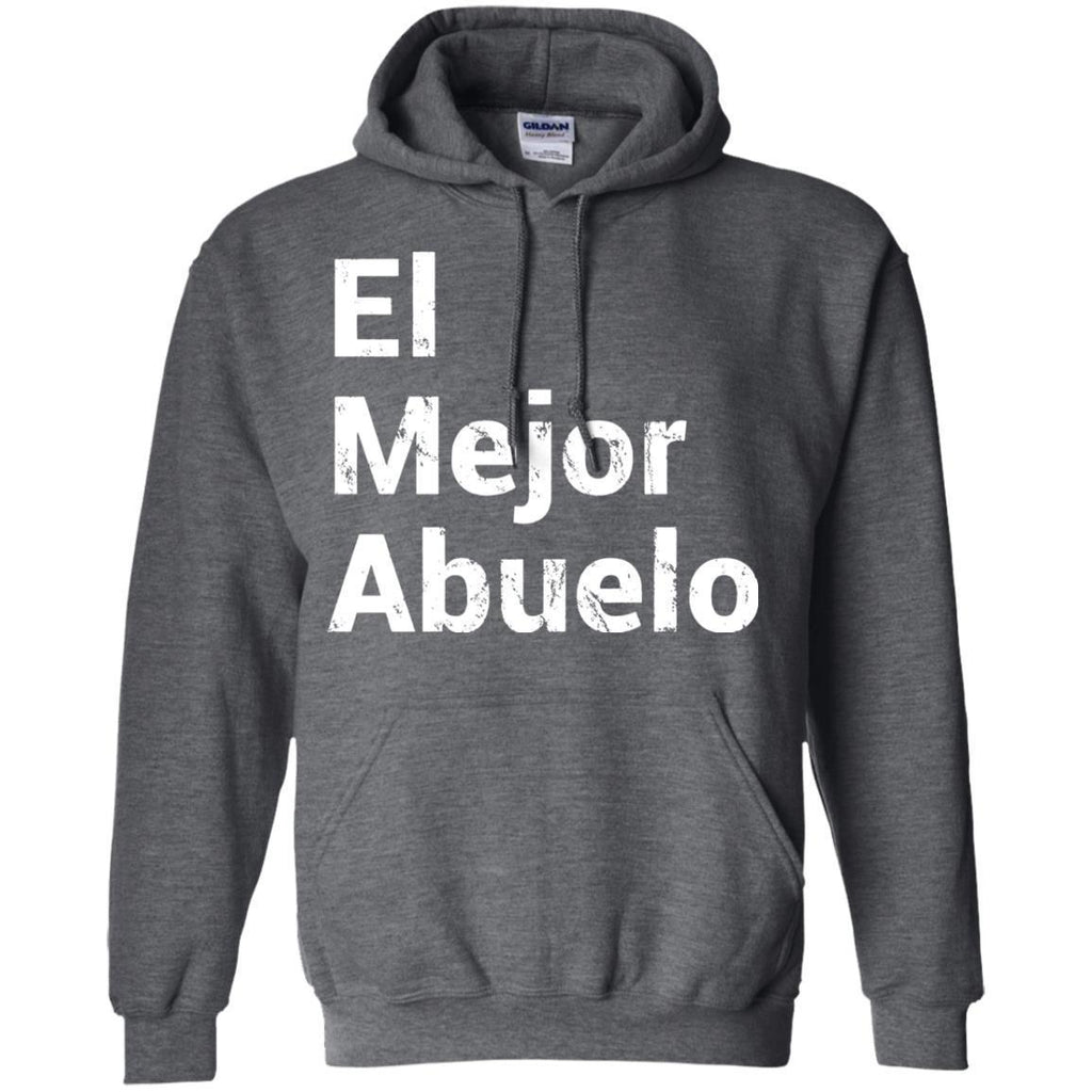 Abuelo-Grandpa-Fathers-Day-Gift-in-Spanish-Dad-Papa-Padre-Hoodie-Black-S-