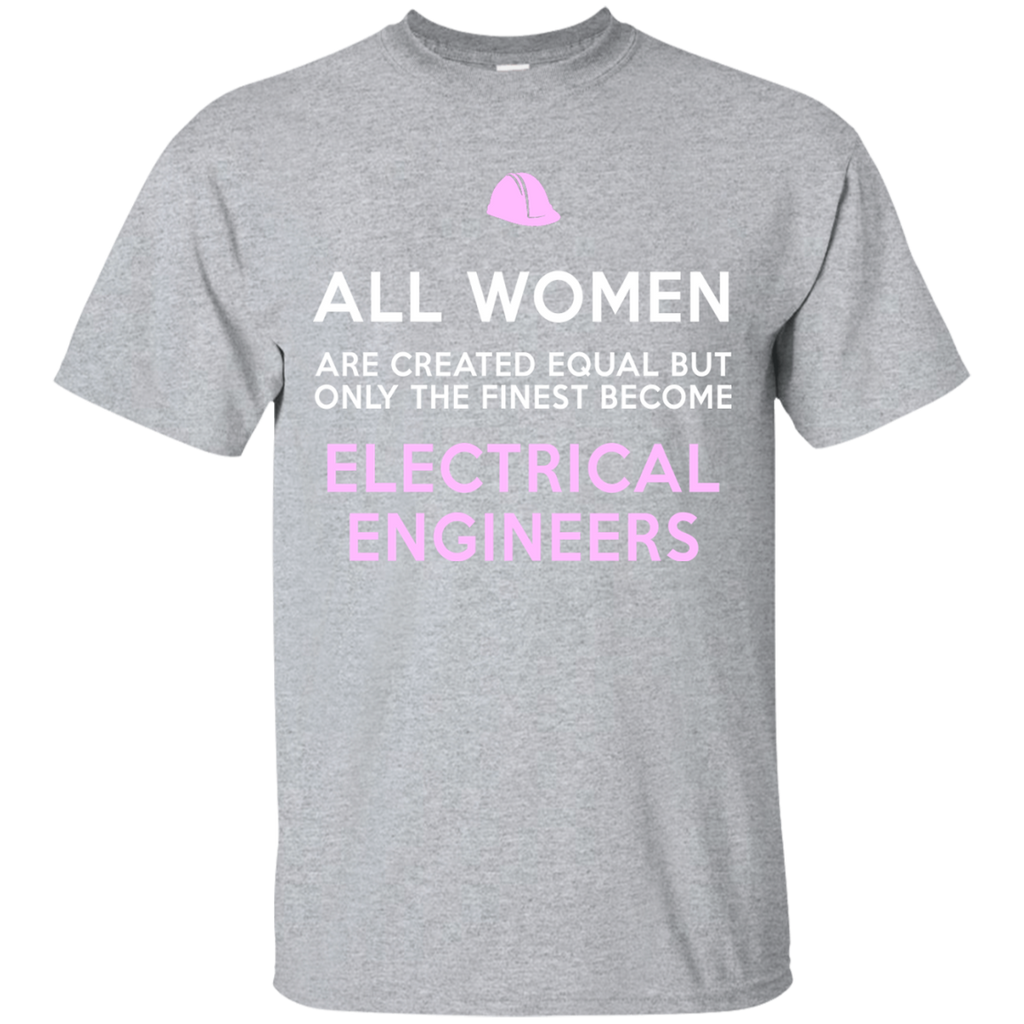 Electrical-Engineers-Sport-Grey-S-