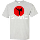 Shane-Custom-Ultra-Cotton-T-Shirt-Sport-Grey-S-