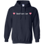 Best-Mom-Ever---for-mother-Pullover-Hoodie---Teeever.com-Black-S-