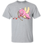 Cupid-Cat-Funny-Valentines-Day-Tshirt-Cute-Cat-Lover-Gifts-Men's-T-Shirt-Sport-Grey-S-