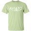 Men's-Silicon-Valley-Aviato-Logo-Mens-Graphic-T-Shirt-Custom-Ultra-Cotton-T-Shirt-Sport-Grey-S-