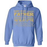 Men's-Best-Tee-For-Star-Dad.-Father's-Day-Gift-For-Awesome-D-Pullover-Hoodie-8-oz-Sport-Grey-S-
