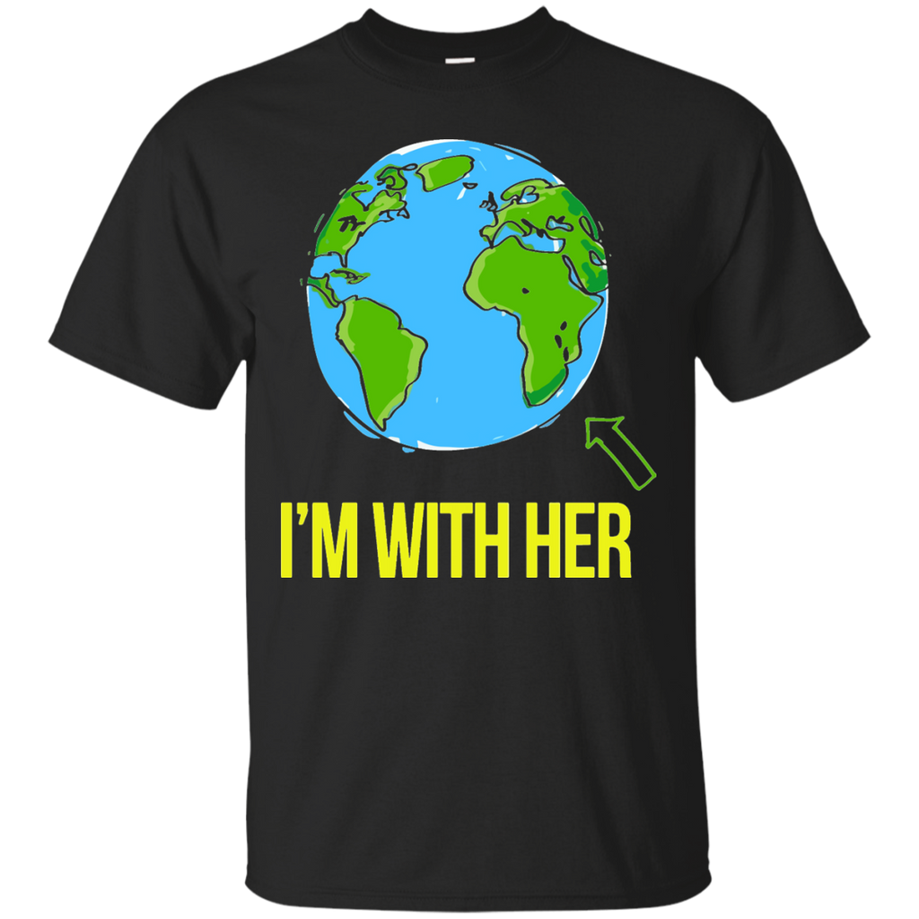 Science-March---Science-March-Earth-Scientists-T-Shirt---Teeever.com-Black-S-