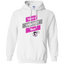 World's-okayest-Mom-Pullover-Hoodie-8-oz-Sport-Grey-S-