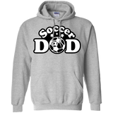 Soccer-Dad-Pullover-Hoodie-8-oz-Sport-Grey-S-