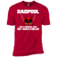 Dadpool-Like-a-normal-dad-but-much-cooler--Premium-Short-Sleeve-Tee-Warm-Grey-XS-