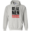 Real-Men-Marry-Teachers---Teacher-Pride---Skreened---Long-Sleeve-LS,-Sweatshirt,-Hoodie-LS-Ultra-Cotton-Tshirt-Ash-S