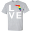 Love-Orlando-Florida-LGBT-Gay-Pride-Pray-Month-Custom-Ultra-Cotton-T-Shirt-Sport-Grey-S-