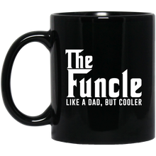 fa35510ec Fun-Uncle---Funny-Funcle-Like-A-Dad-