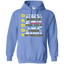 World's-okayest-Wife-Pullover-Hoodie-8-oz-Sport-Grey-S-