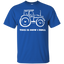This-is-How-I-Roll-Farming-Farmer-Tractor-T-Shirt---Teeever.com-Black-S-