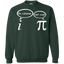 Be-Rational-Get-Real-Imaginary-Pi-Funny-Math---Long-Sleeve-LS,-Sweatshirt,-Hoodie-LS-Ultra-Cotton-Tshirt-Black-S