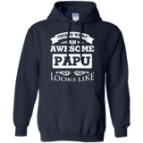 This-Is-What-An-Awesome-Papu-Looks-Like-Pullover-Hoodie-8-oz-Black-S-