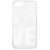Love-Sheriff-Vintage-iPhone-6-Case-White-One-Size-