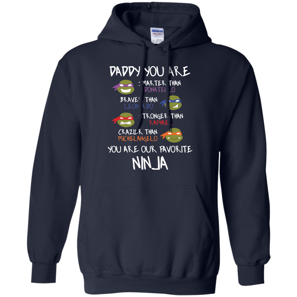 Daddy-You-are-my-Favorite-Ninja-Super-Hero-Pullover-Hoodie-8-oz-Sport-Grey-S-
