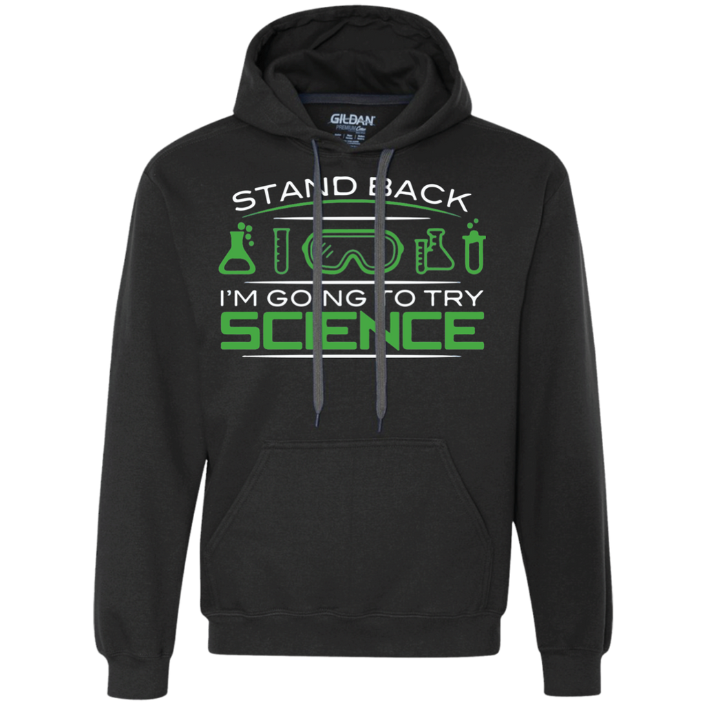 Stand-back-I-am-going-to-try-science-Heavyweight-Pullover-Fleece-Sweatshirt-Sport-Grey-S-
