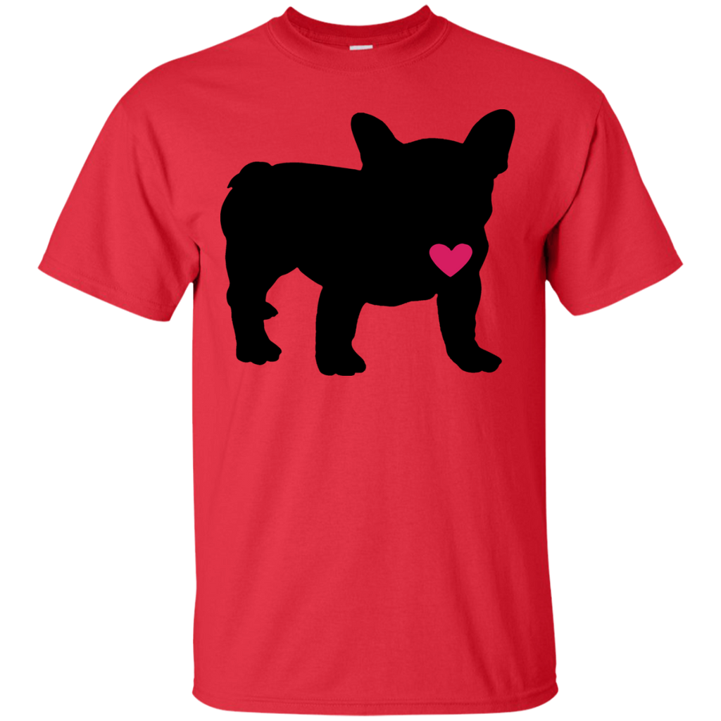 French-Bulldog-Heart-T-Shirt---Teeever.com-White-S-