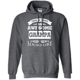 This-Is-What-An-Awesome-Grampa-Looks-Like-Pullover-Hoodie-8-oz-Black-S-