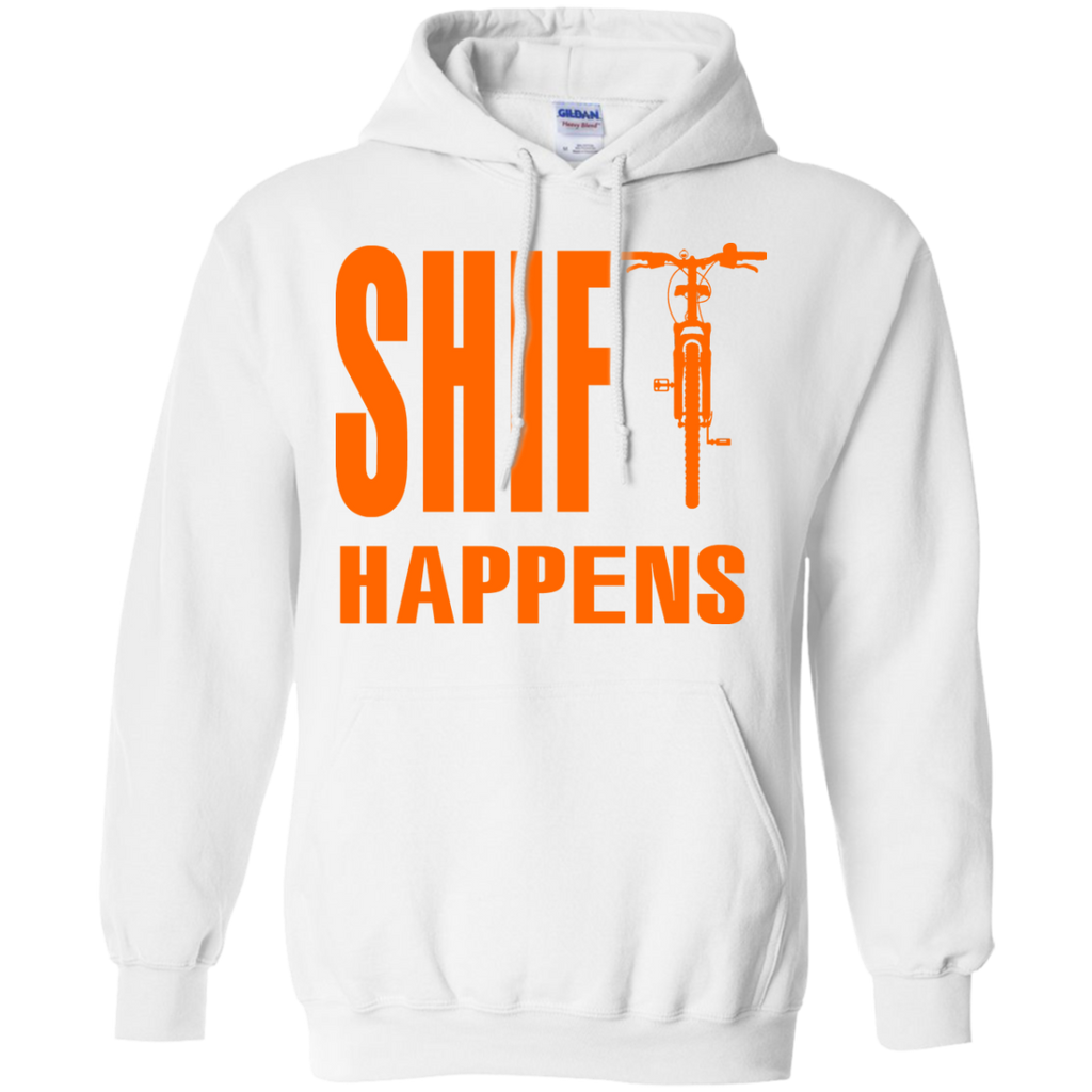 Shift-happens-Pullover-Hoodie-8-oz-Sport-Grey-S-