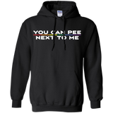 You-Can-Pee-Next-To-Me-Funny-Transgender-Pullover-Hoodie-8-oz-Sport-Grey-S-
