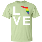 Love-Orlando-Florida-T-shirt-for-LGBT-Gay-Pride-Pray-Month-Custom-Ultra-Cotton-T-Shirt-Sport-Grey-S-