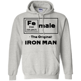 Female---The-Original-Ironman-Pullover-Hoodie-8-oz-Sport-Grey-S-