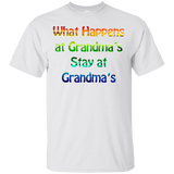 What-Happens-at-Grandma's-Stay-at-Grandma's-Sport-Grey-S-