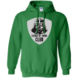 Men's-Father-Of-Twins-Club-Pullover-Hoodie-8-oz-Sport-Grey-S-