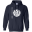 Volleyball-Mom-Pullover-Hoodie---Teeever.com-Black-S-