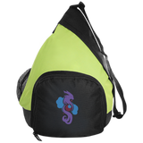 Pokemonster-Espeon-Active-Sling-Pack-Black/True-Red-One-Size-