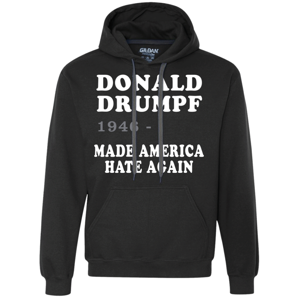 Donald-Drumpf-Made-America-Hate-Again-Heavyweight-Pullover-Fleece-Sweatshirt-Sport-Grey-S-