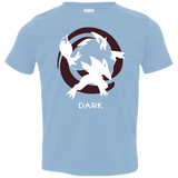 Pokemon-dark-Toddler-Jersey-Tee-Butter-2T-