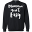 That-Every-Mom-Needs-Right-Now!-Pullover-Sweatshirt---Teeever.com-Black-S-