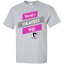 World's-okayest-Wife-Custom-Ultra-Cotton-T-Shirt-Sport-Grey-S-