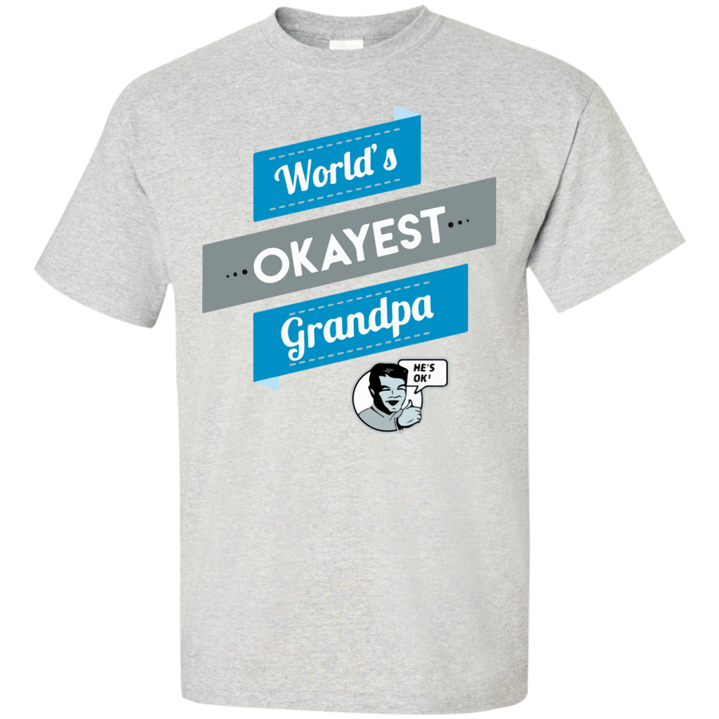 World's-okayest-Grandpa-Custom-Ultra-Cotton-T-Shirt-Sport-Grey-S-