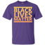 black-live-matter-T-Shirt-White-S-