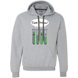 Team-Science-Heavyweight-Pullover-Fleece-Sweatshirt-Sport-Grey-S-